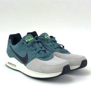 Nike Mens Air Max Guile Athletic Shoes Size 8